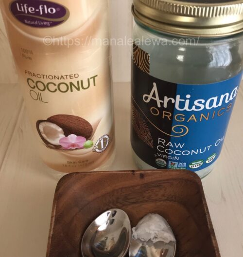 coconutoil-comparison