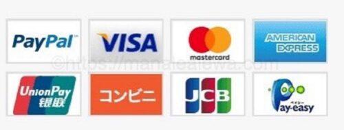 iherb-payment-method