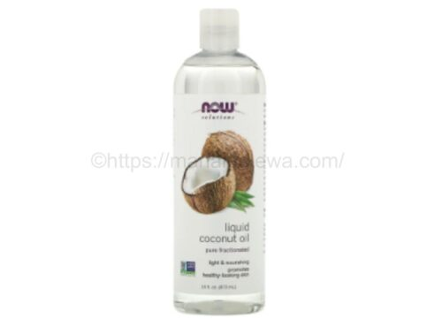 now-foods-coconut-oil