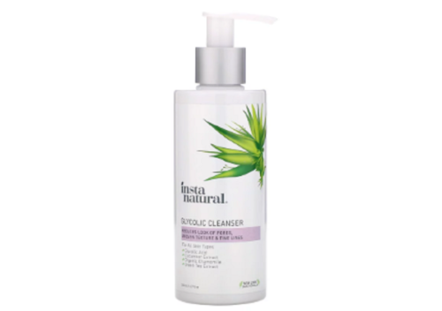 InstaNatural-glycolic-cleanser-new-package
