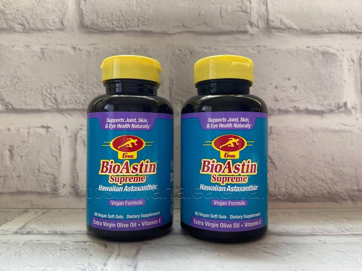 iherb-nutrex-hawaii-bio-astin-supplement-astaxanthin