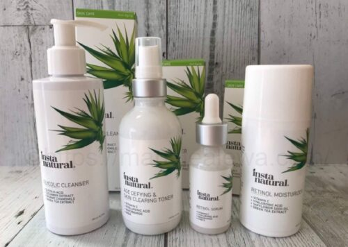 instanatural-product