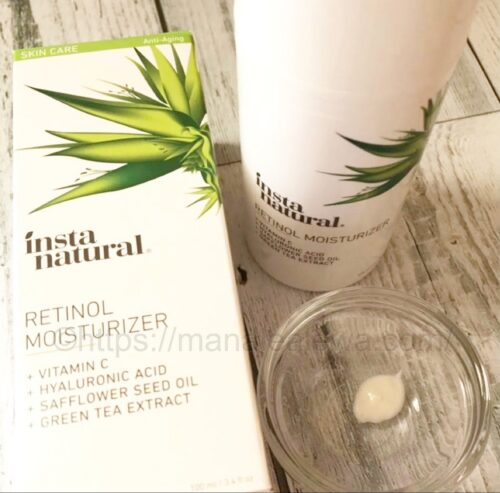 instanatural-retinol-moisturizer