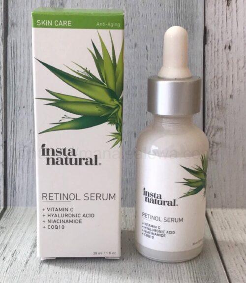 instanatural-retinol-serum