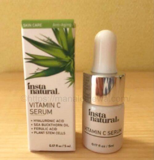 instanatural-vitamin-c-serum