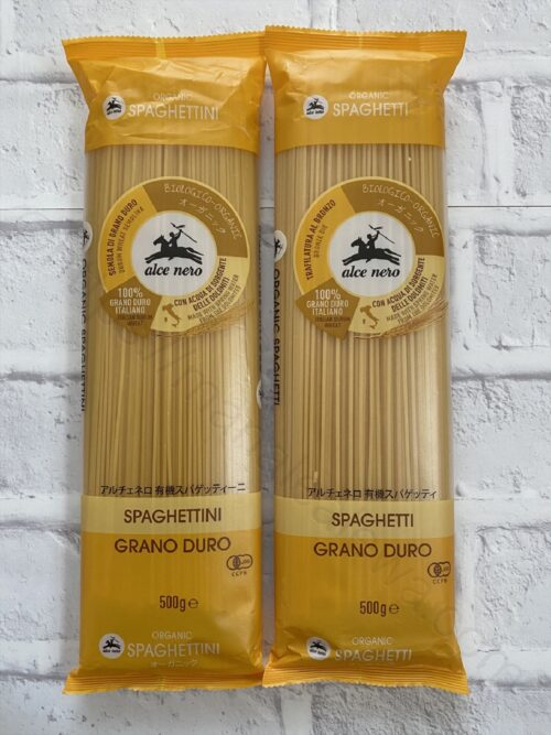 ALCENERO-organic-spaghetti-spaghettini-product