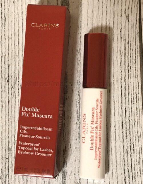 CLARINS-double-fix-mascara