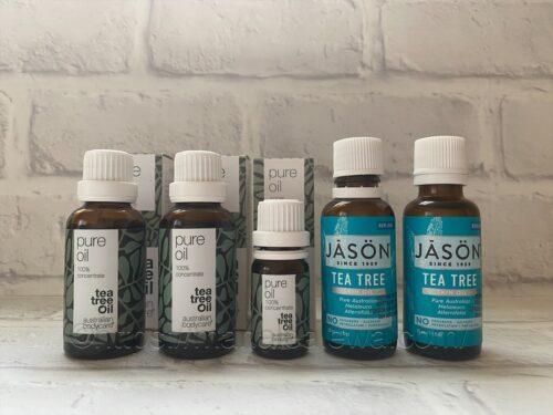 Essential-oils-tea-tree-aroma