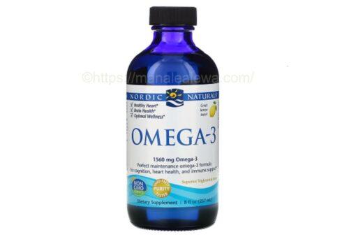Nordic-Naturals-omega-3-oil