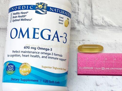 Nordic-Naturals-omega3-690mg-texture