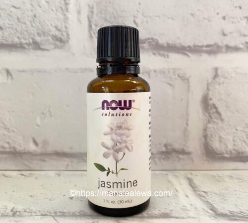 Now-Foods-essential-oils-jasmine