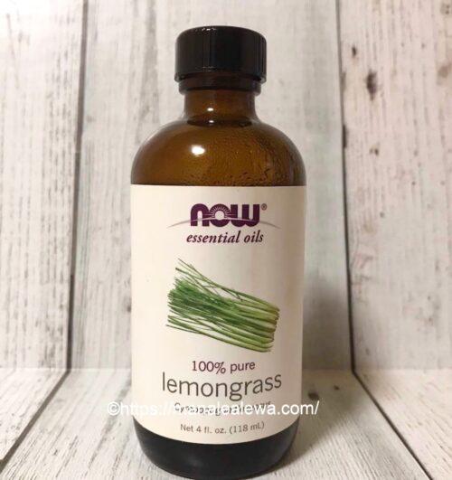 Now-Foods-essential-oils-lemongrass-118ml