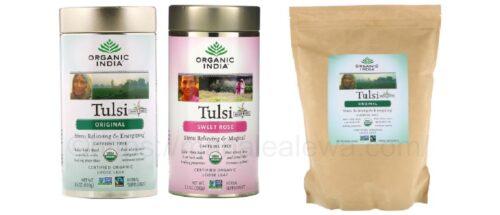 Organic-India-tulsi-leaf-tea