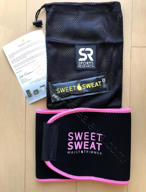 Sports-Research-sweet-sweat-waist-trimmer