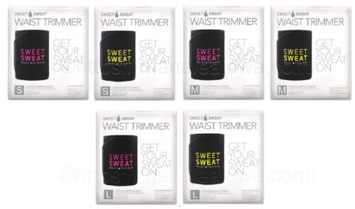Sports-Research-sweet sweat-waist-trimmer-new-package