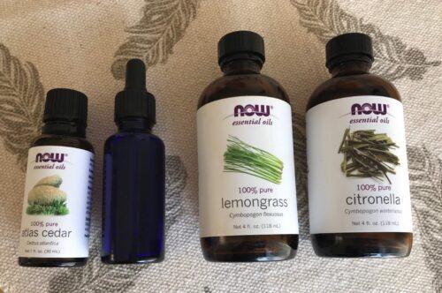 aroma-oil-bottle