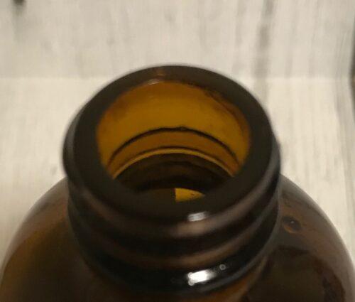 aroma-oil-lemon-grass