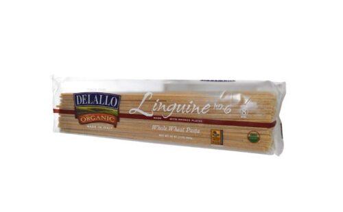 deLallo-linguine-product