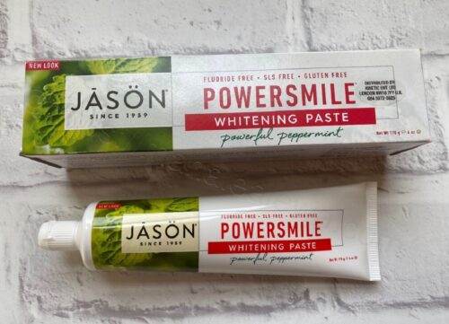 jason-natural-power-smile-tooth-paste