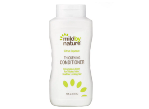 mild-by-nature-conditioner-package-renewal-image