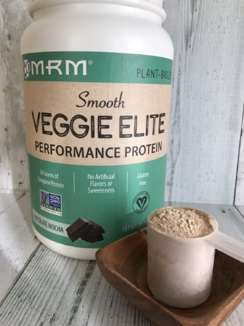 mrm-veggie-protein-chocolate-mocha