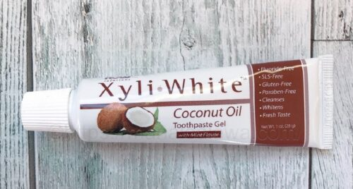 now-foods-solutions-xyli-white-toothpaste-gel-coconut-oil