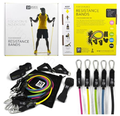 sports-research-performance-resistance-bands-5-bands-image