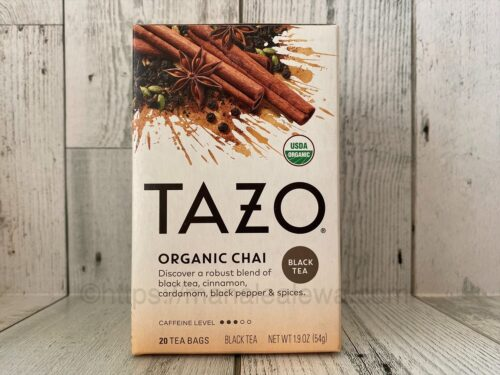 tazo-teas-organic-chai-black-tea