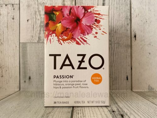 tazo-teas-passion-herbal-tea