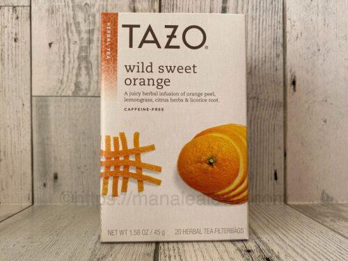 tazo-teas-wild-sweet-orange