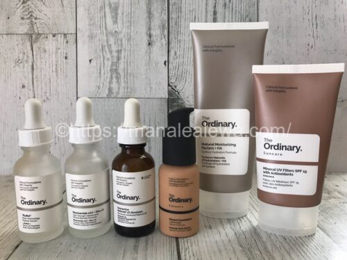 the-ordinary-product