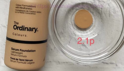 the-ordinary-serum-foundation-2.1p