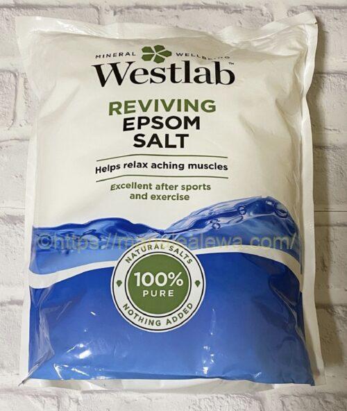westab-epsom-salt-5kg