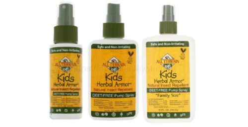 All-Terrain-kids-deet-free