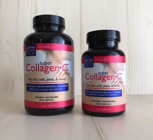 Neocell-Super-collagen-supplement