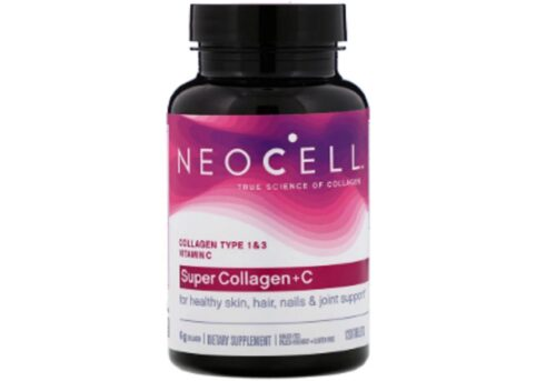 Neocell-new-package