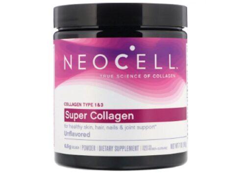 Neocell-super-collagen-powder-type