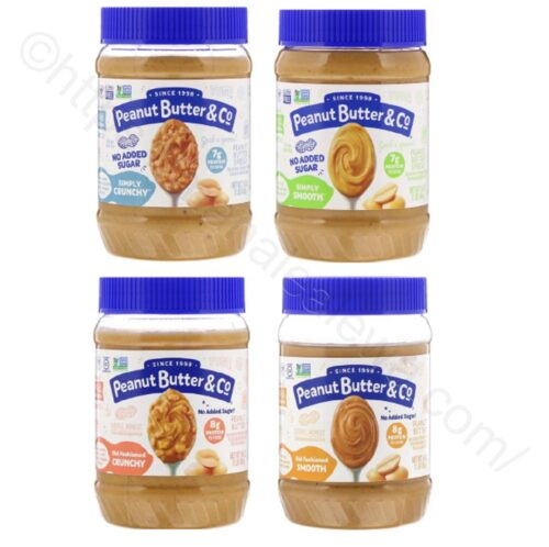 Peanut-Butter-Co-no-sugar-product