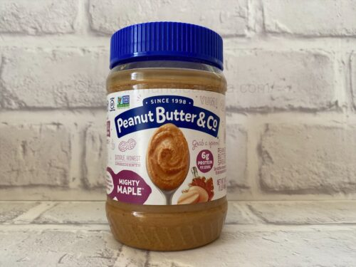 Peanut-Butter&Co-mighty-maple