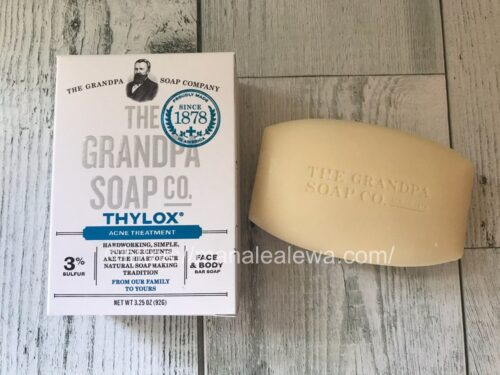 grandpas-face-body-bar-soap-thylox-acne-treatment