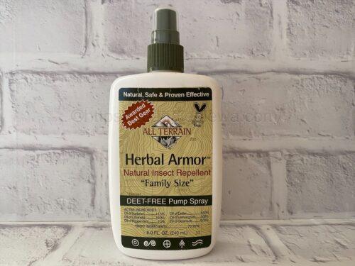 herbal-armor-deet-free-pump-spray
