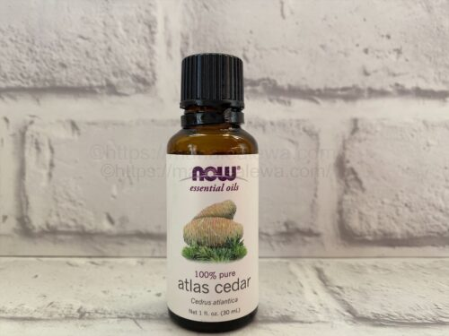 now-atlas-cedar-essential-oils