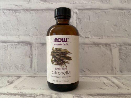 now-citronella-aroma-oil