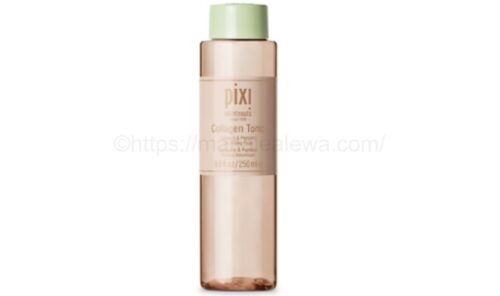 pixi-collagen-tonic