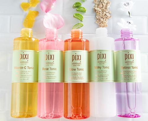 pixi-product