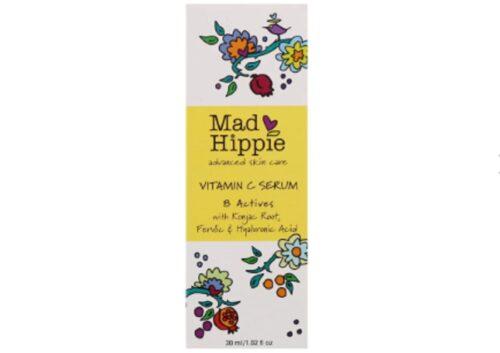 Mad-Hippie-Skin-Care-Products-vitamin-c-serum