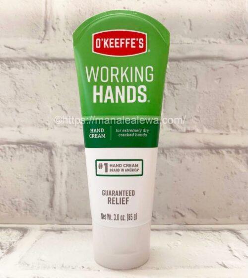 O'Keeffes-working-handmade-cream