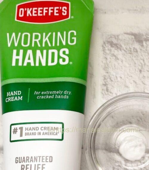 O'Keeffes-working-handmade-cream-texture