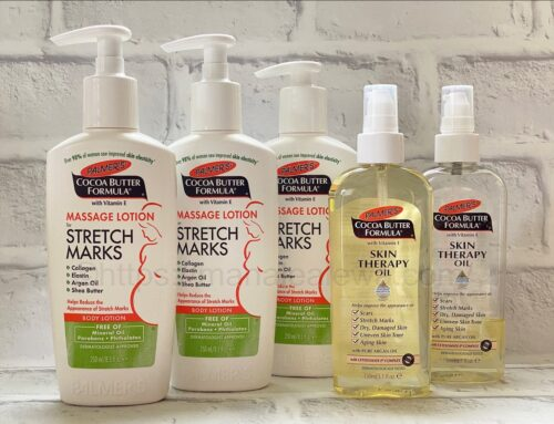 Palmer's-cocoa-butter-formula-body-lotion-stretch-marks-skin-therapy-oil