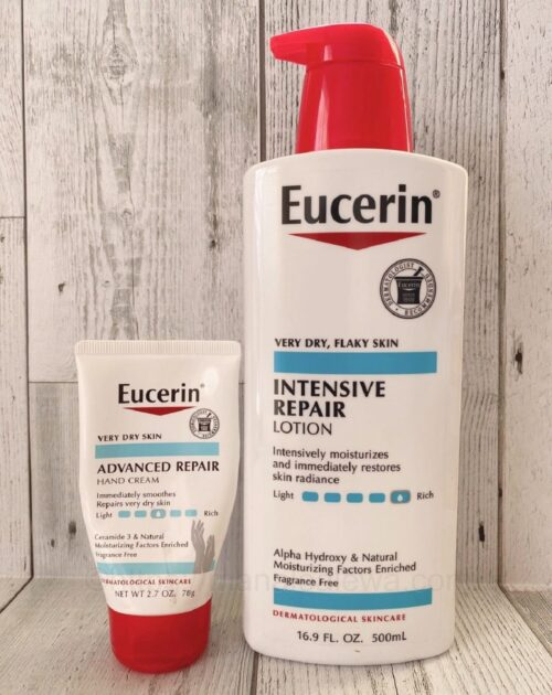 eucerin-body-hand-lotion